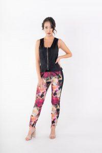 Addison Ash garments