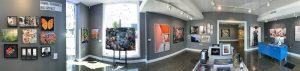 From Lumas Gallery Melbourne 's virtual tour