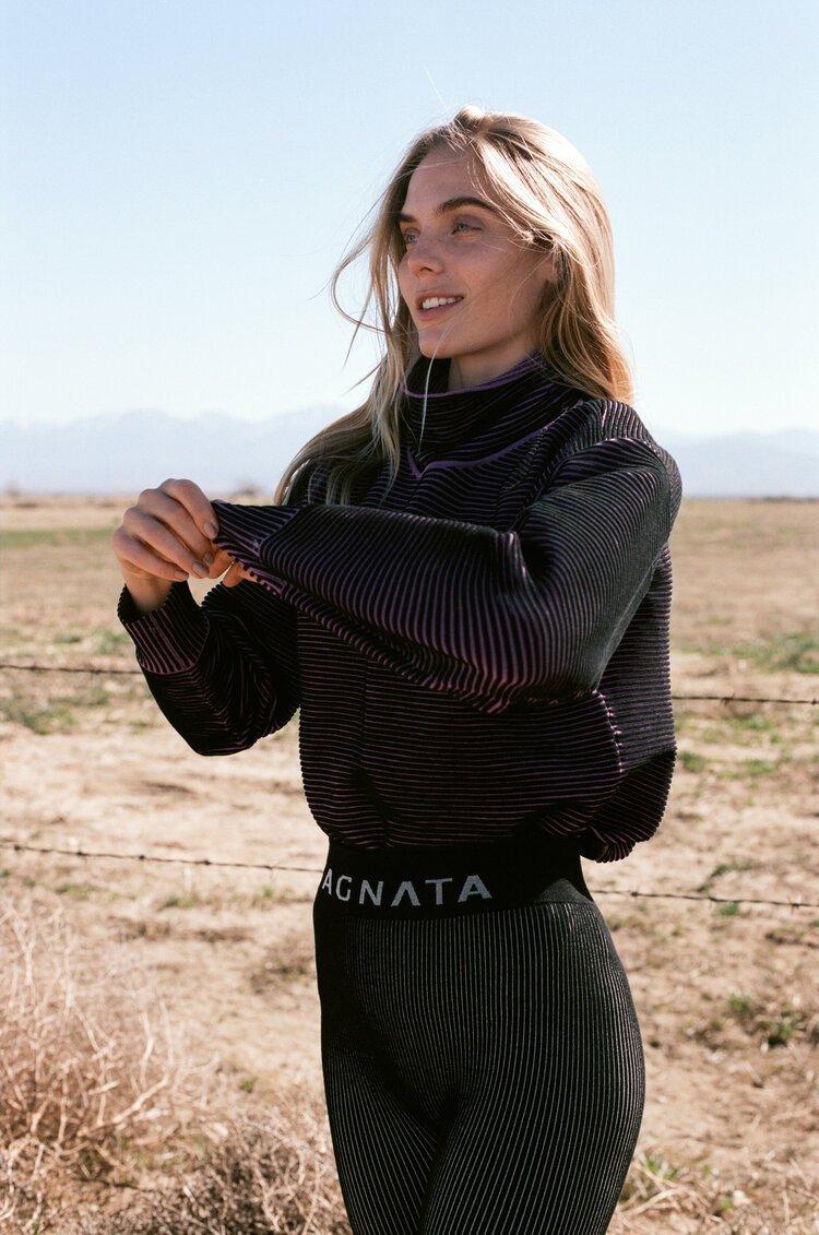 Nagnata designs