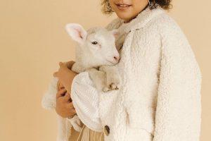 Wear It Kind Campaign styled by Jenna Flood