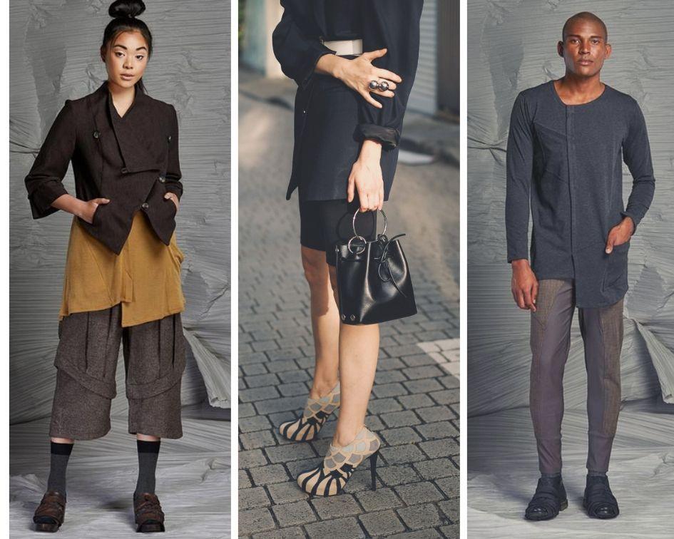 shop online australian fashion designs