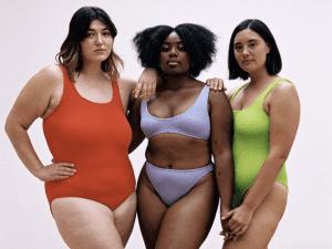 Youswim is a good swimwear brand