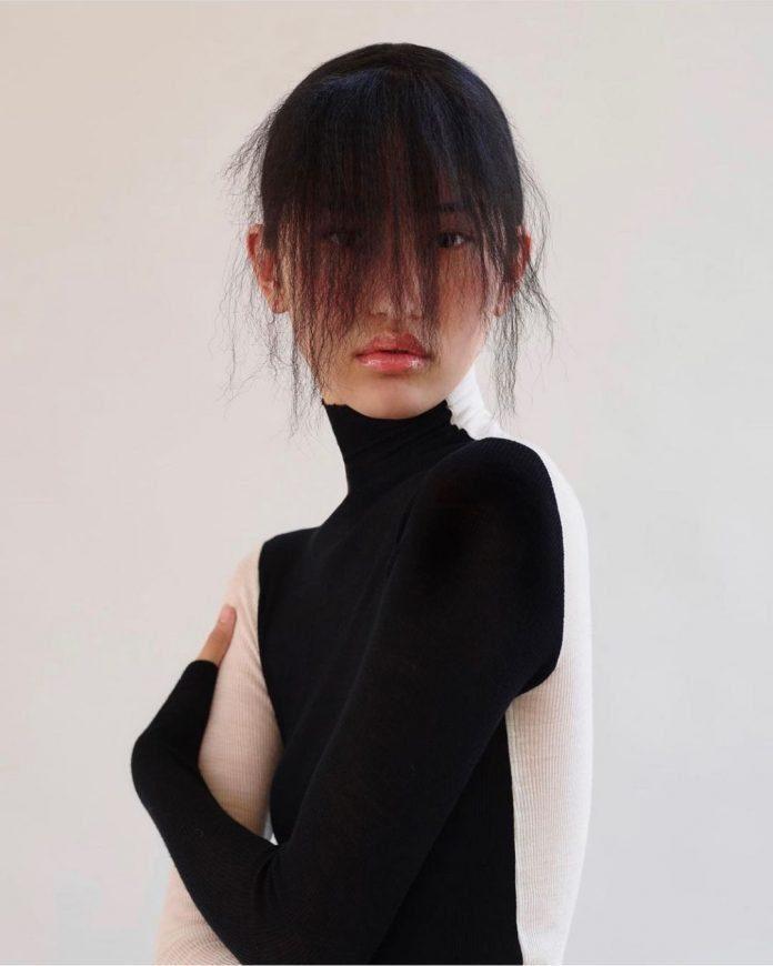 From an Arnsdorf shoot for Design Scene Magazine