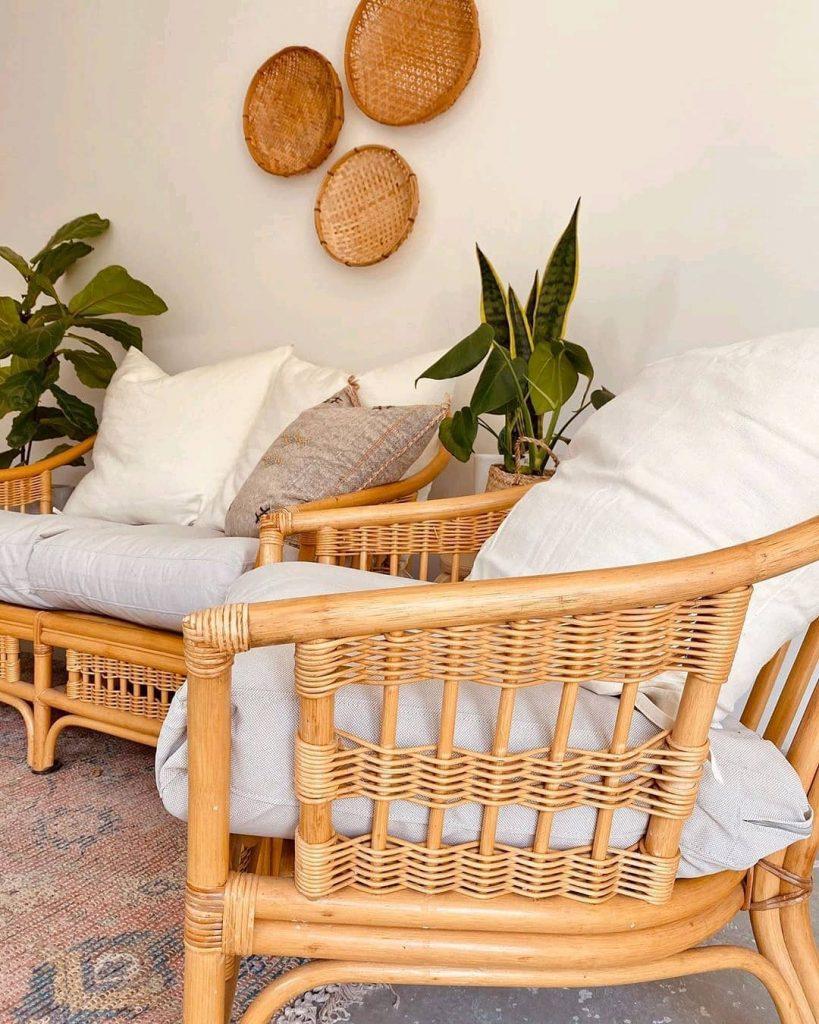 Good home renovations tips - buy seoncd hand furniture