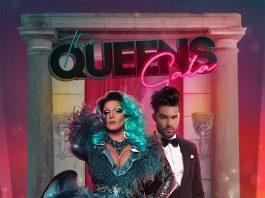 Queens Gala